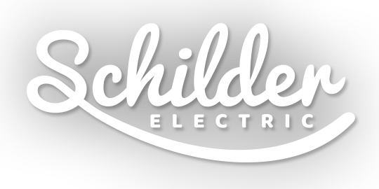 schilder-electric-logo-540x270_shadow