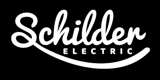 schilder-electric-logo-540x270_shadow
