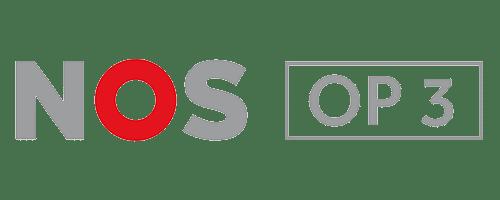 Logo-NOS-op-3
