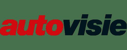 Logo-autovisie